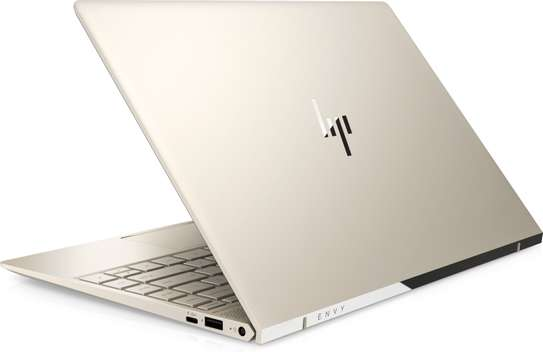 Hp Envy 13 8th Generation Intel Core i7 Touch Screen ( Brand New) image 8