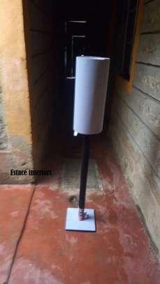Home decor lampshades image 1