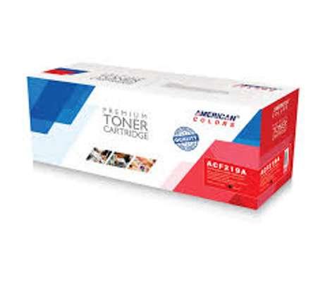 ACF219A DRUM UNIT American Colors Compatible Toner image 1