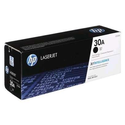 HP Toner 30A