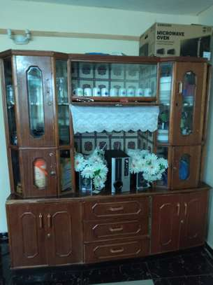 6 BY 6 BLOCK WALL UNIT