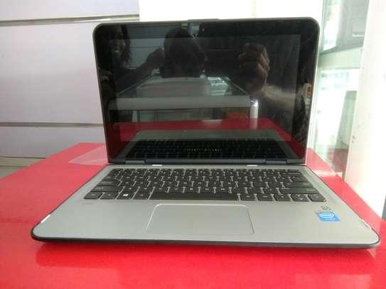 4GB/128GB HP Probook x360 image 1