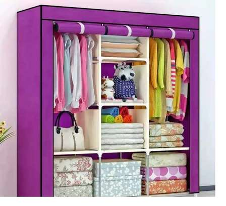 closet image 2
