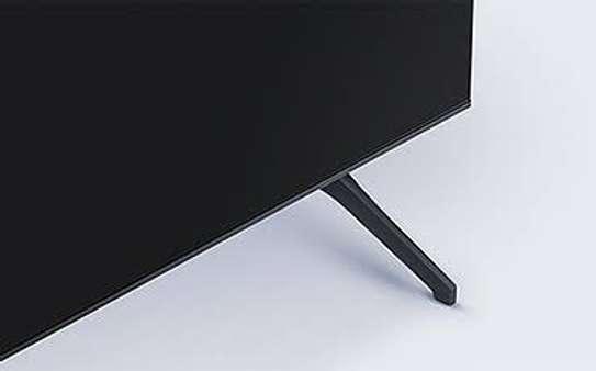 55 Inch SAMSUNG 4K SMART Crystal UHD TV image 1