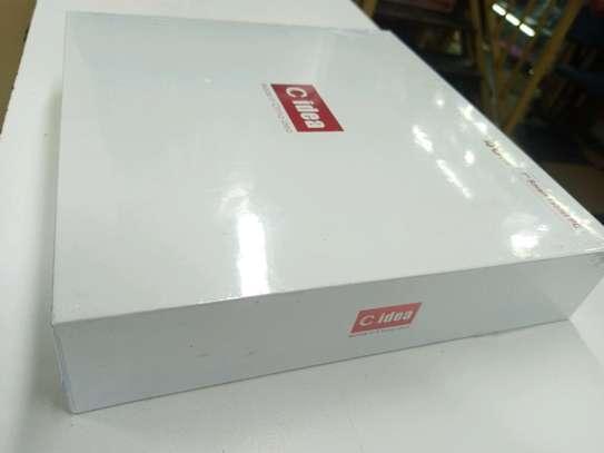 C Idea Tablet CM 488, 7″,4GLTE, DUAL SIM, 16GB + 2GB,4000MaH, image 2