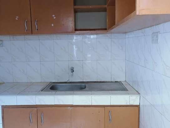 2 bedroom apartment for rent in Ruiru image 20