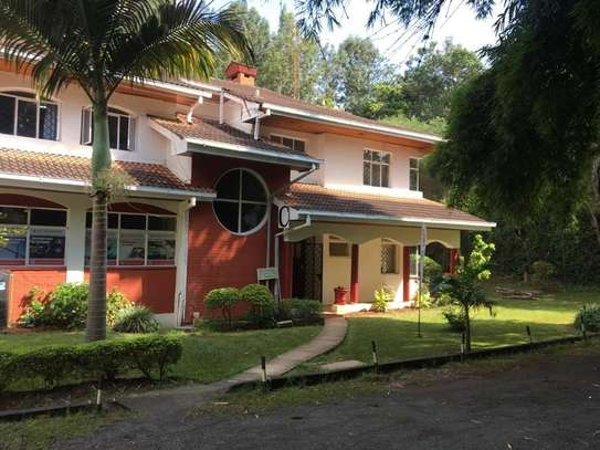 office for rent in Lavington image 1