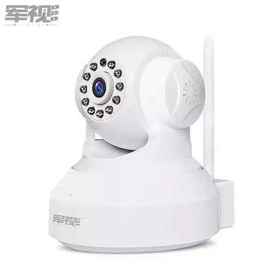 CCTV Camera image 2