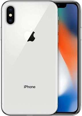 iPhone X 256Gb image 2