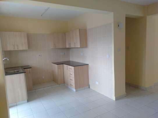 3 bedroom apartment for rent in Kitisuru image 11