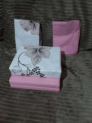 Mix and match bedsheets image 7