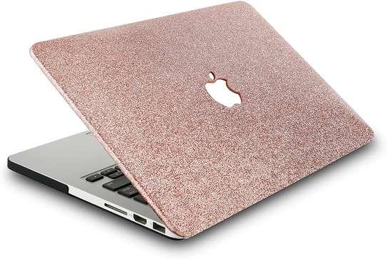 Glitter Hardshell Case image 1