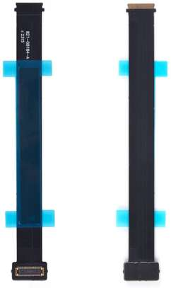 Touchpad To Trackpad Flex Cable A1502 (2015) image 2