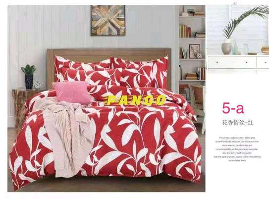 Cotton Duvet covers image 7