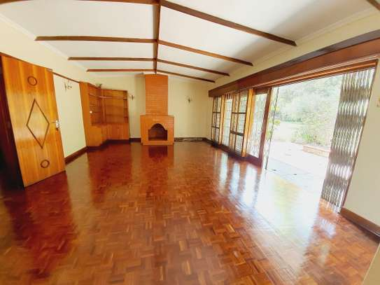 3 bedroom house for rent in Lavington image 5