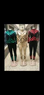 Women's clothing image 1