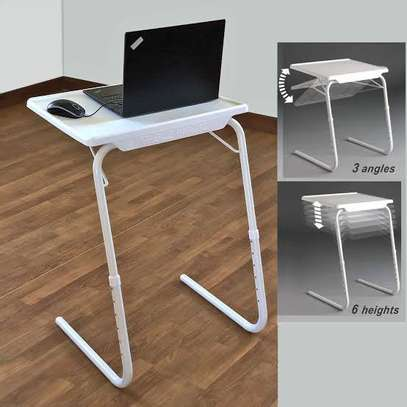 Laptop stand/ Multipurpose Table image 1