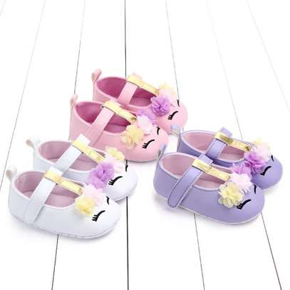 Girls Prewalkers shoes and boots image 8