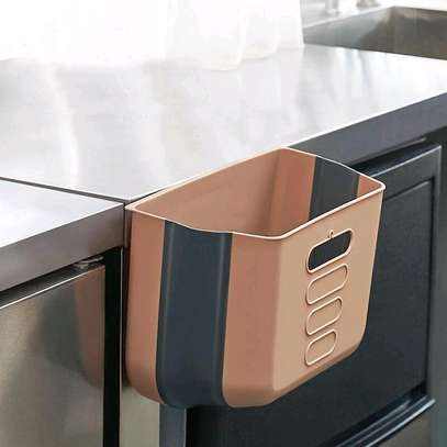 Kitchen dustbin image 1