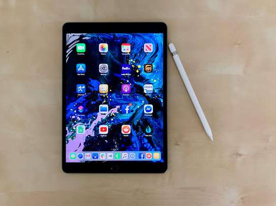 Apple iPad Air 2019 64GB (iPad Air 3) image 3