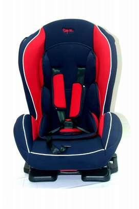 Car Seat image 1