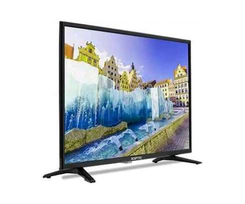 Skyview 32 inches digital TV 32K600D special offer