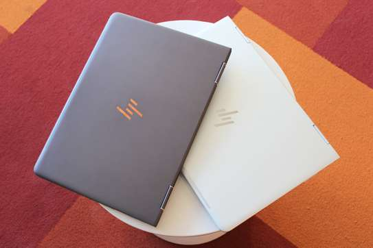Newest Core i5 very slim Hp Folio 9470 backlit + free 1TB disk offer image 1