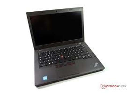 Lenovo L470 core i5 image 1