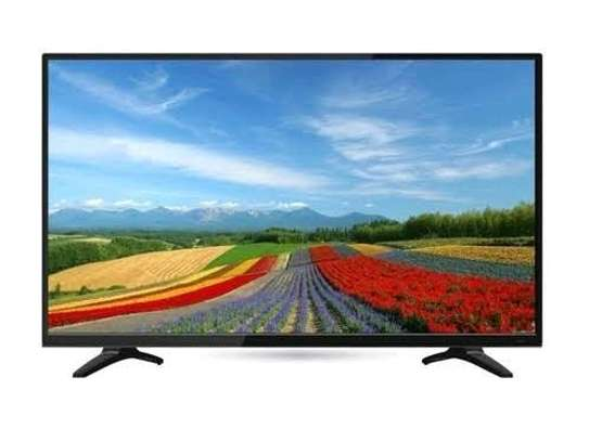 Samsung 43 Inch Smart Full HD LED TV image 1
