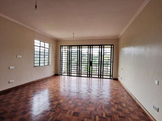 5 bedroom house for rent in Lower Kabete image 13