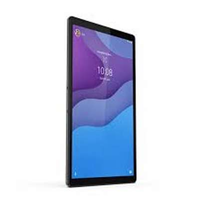 """Lenovo tab2 M10 2gb +32gb 4G lite 10.1"""" android image 1"""