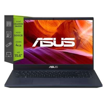 ASUS X543M Intel Celeron 4GB Ram 1000GB HDD image 1