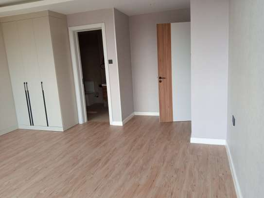 2 bedroom apartment for rent in Brookside image 6