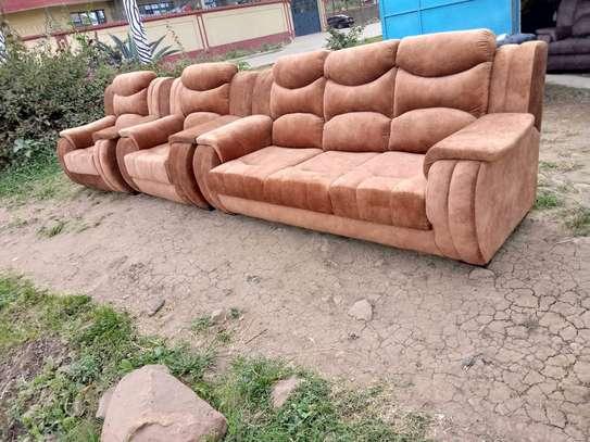 Comfortable Sofas image 2