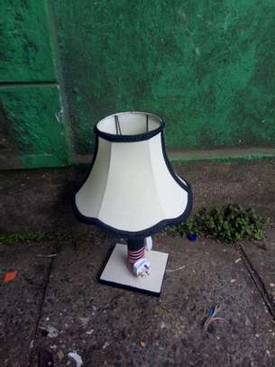 Affordable lampshades image 9