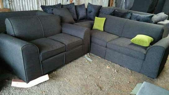Five Seater Sofa Sets