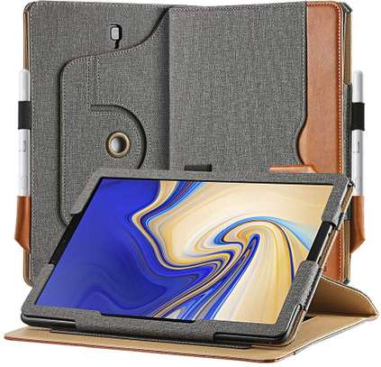 EasyAcc Case For Samsung Galaxy Tab S4 10.5""