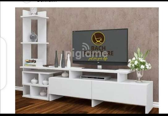Executive TV stands image 1
