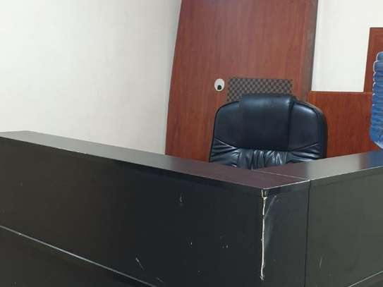 Cbd - Commercial Property, Office image 2