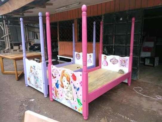 Binti Kids Beds image 3