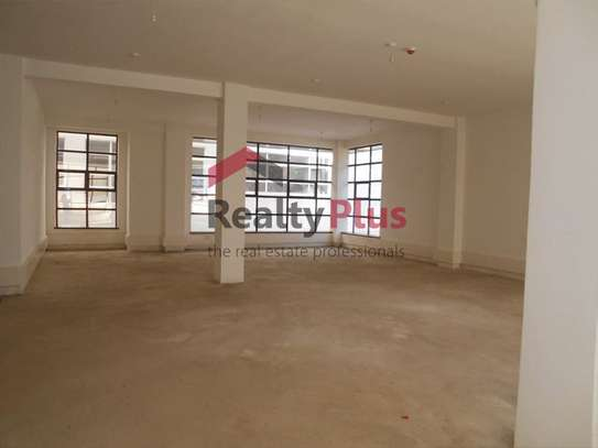 Spring Valley - Commercial Property image 6