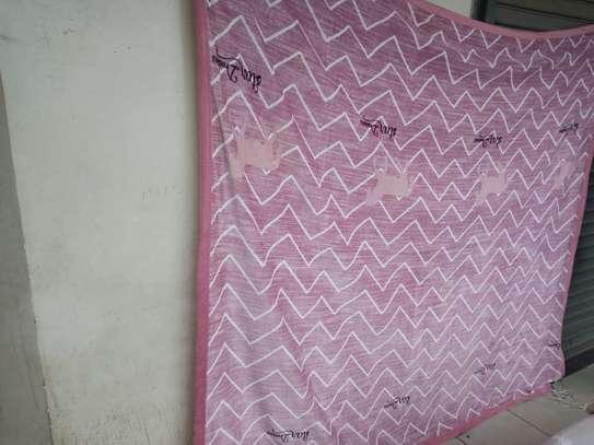 Fleece blankets image 11