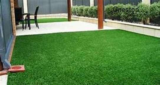 Quality Grass carpets image 3