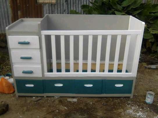 baby image 1