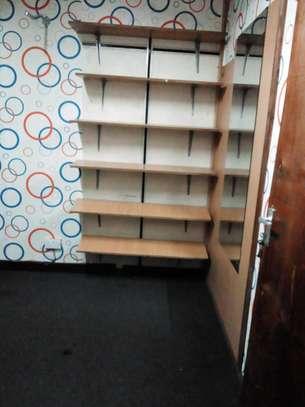 Office To Let 2nd Floor Njengi House Tom Mboya Street image 4