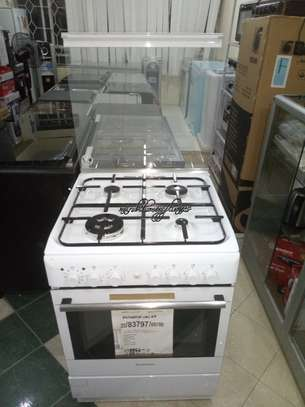 Ariston Cookers image 9
