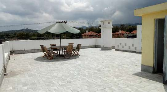 4 bedroom house for sale in Ngong image 10
