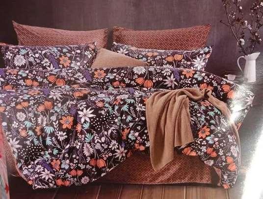Warm cotton Turkish duvets image 11