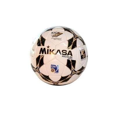 SOCCER BALLS AVAILABLE image 1