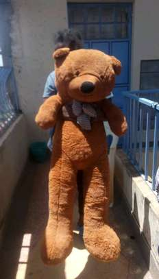 Giant teddy bears image 2